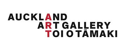Auckland Art Gallery Toi Tamaki