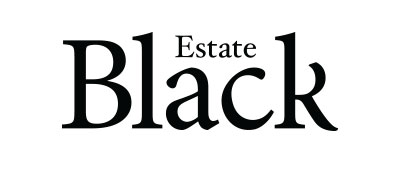 Estate Black