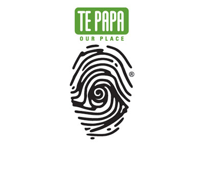 Te Papa Our Place