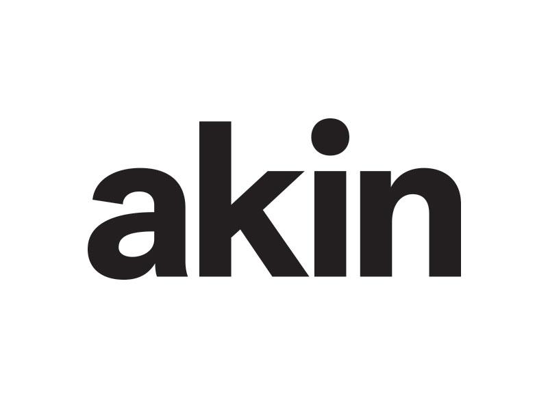 akin-2