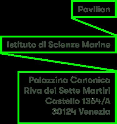 pavilion-title