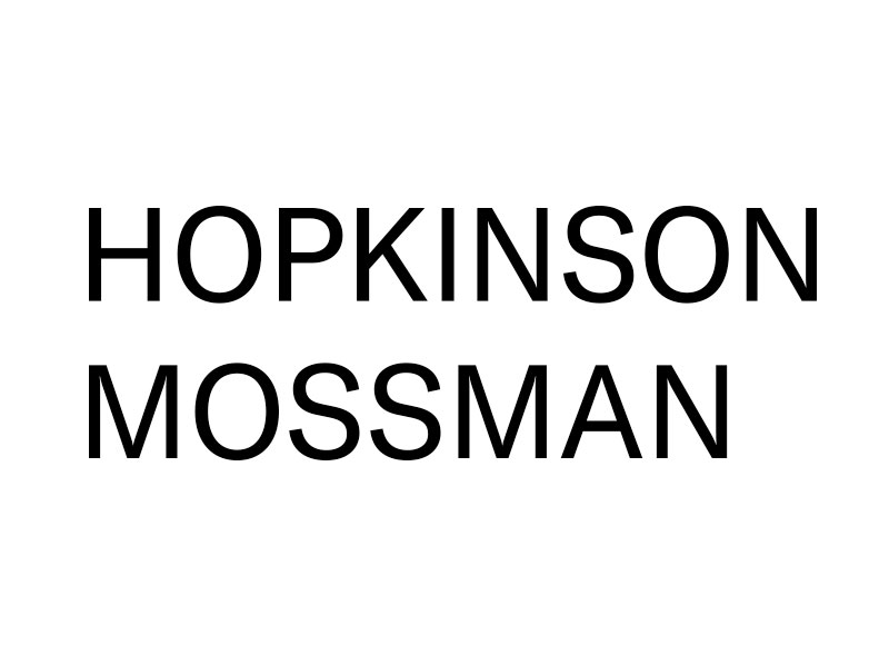 logo-hopkinson-mossman