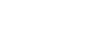 Arts Council New Zealand Toi Aotearoa Creative NZ